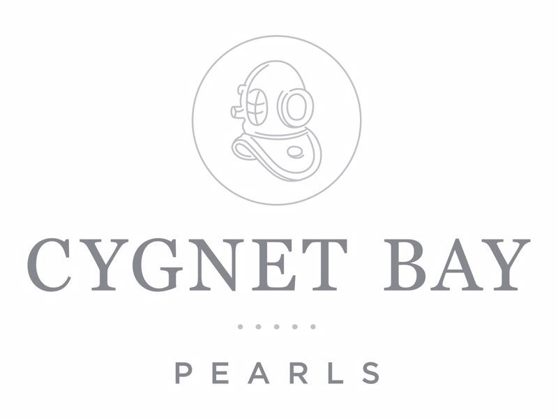 Cygnet Bay Pearls - Broome Boutique