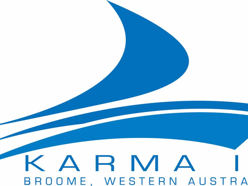 Karma IV