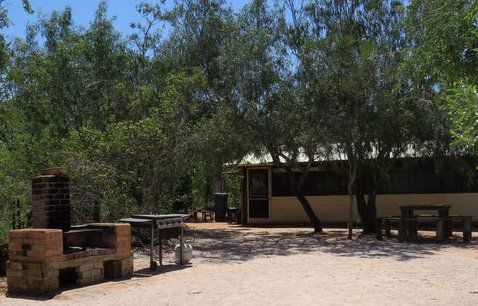Broome Bird Observatory TOURS