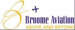 Broome Aviation