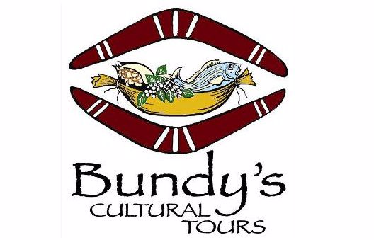 Bundy's Cultural Tours