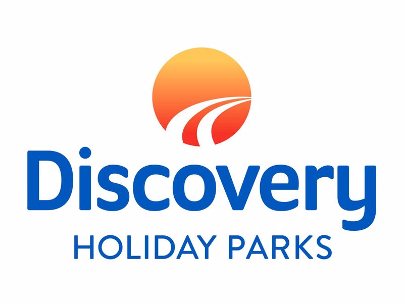 Discovery Holiday Parks - Broome