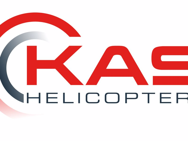 KAS Helicopters