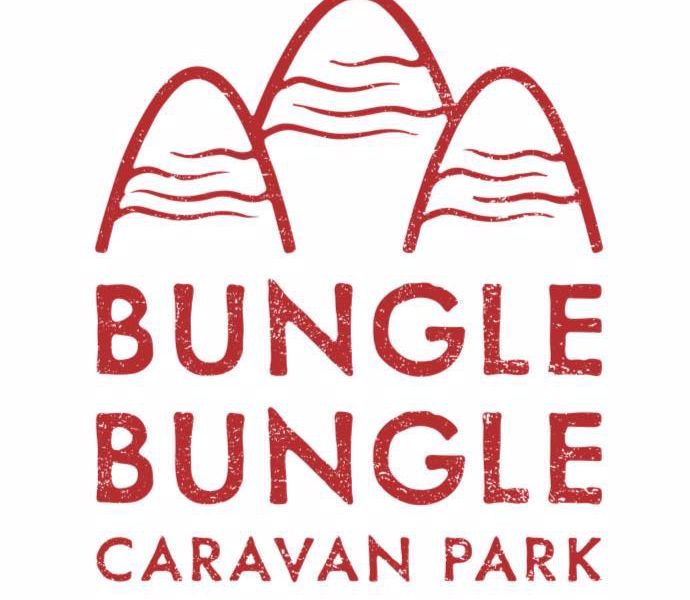 Bungle Bungle Caravan Park 4WD Bus Tours
