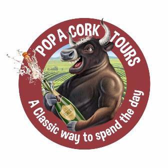 Pop A Cork Tours