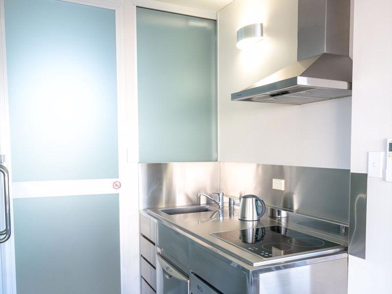 Carnarvon Sea Change Apartments