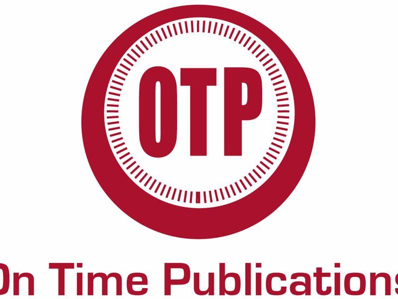 Ontime Publications
