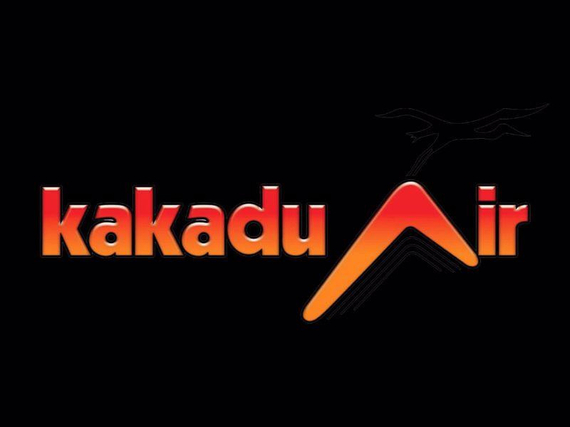 Kakadu Air Services- Helicopter Flights