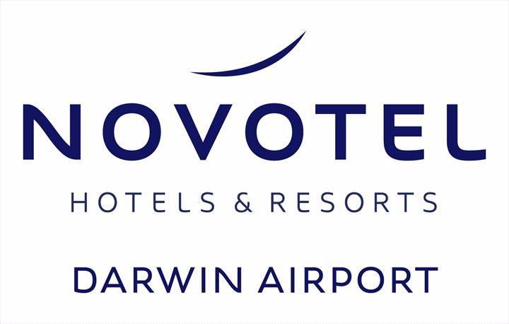 Novotel Darwin Airport