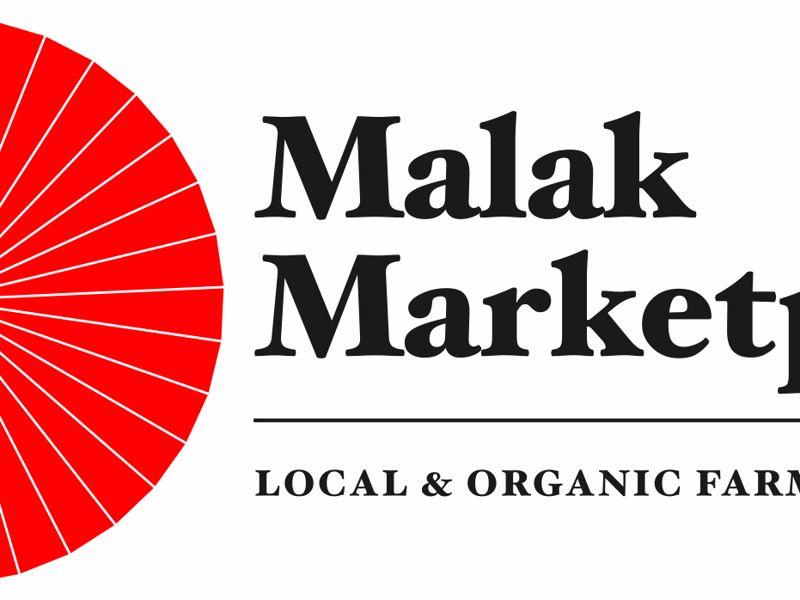 Malak Marketplace