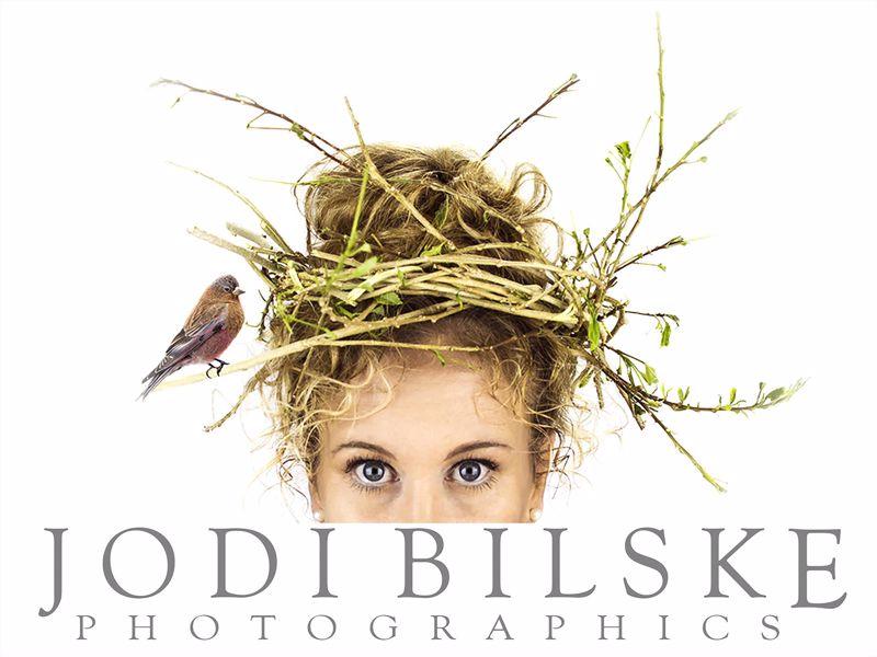 Jodi Bilske Photographics