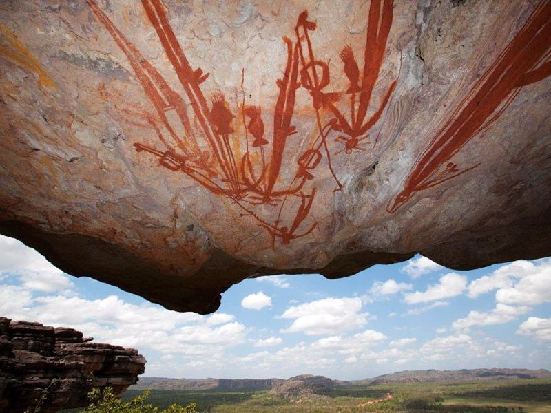 Venture North Australia