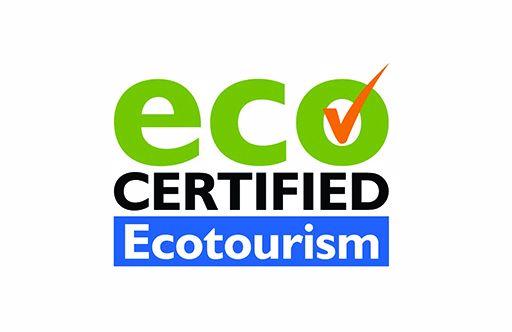 Ecotourism Australia