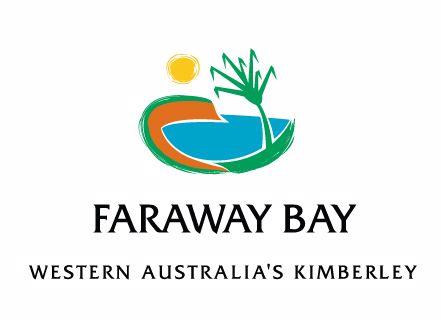 Faraway Bay