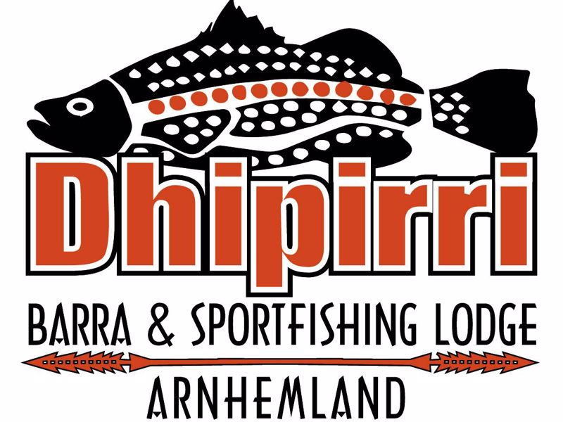 Dhipirri Barra and Sportfishing Lodge