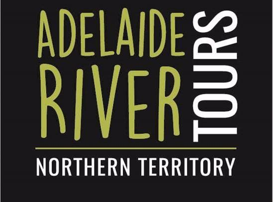 Adelaide River Tours