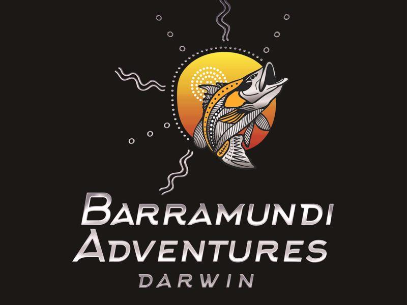 Barramundi Adventures Darwin