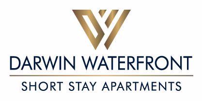 Darwin Waterfront Short Stay Apartments