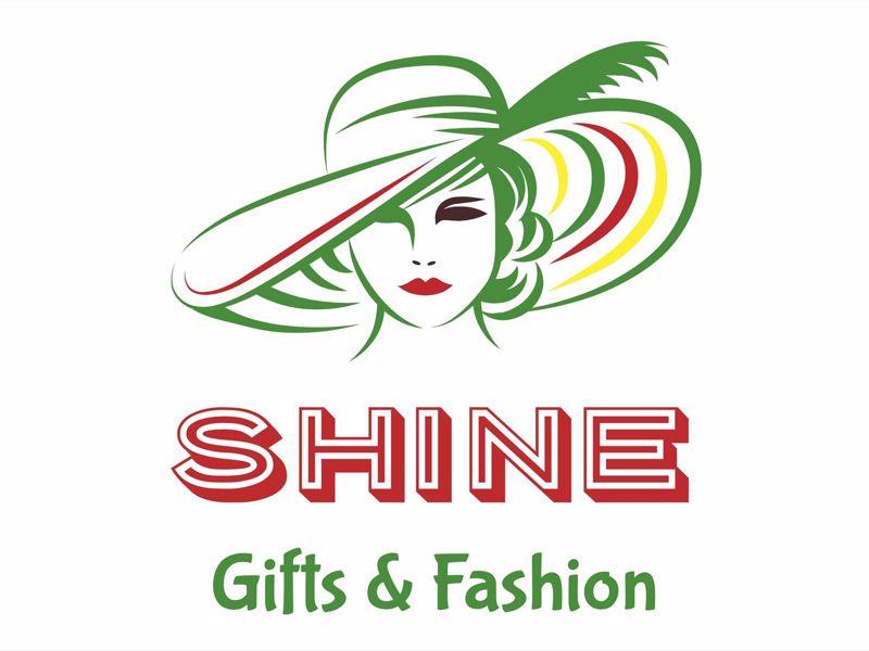 Shine Gifts and Fashion