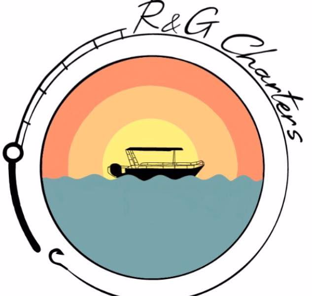 R & G Charters