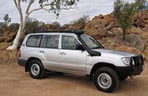 Hertz Australia