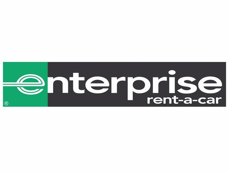 Enterprise Rent a Car SA/NT