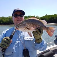 Estuary Escapes Fishing Charters