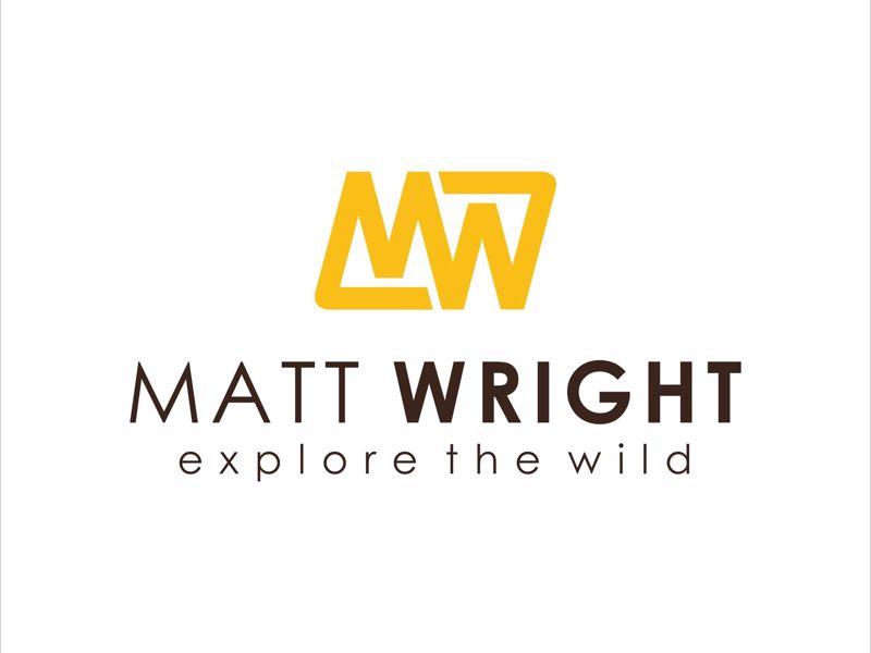 Matt Wright - Explore the Wild