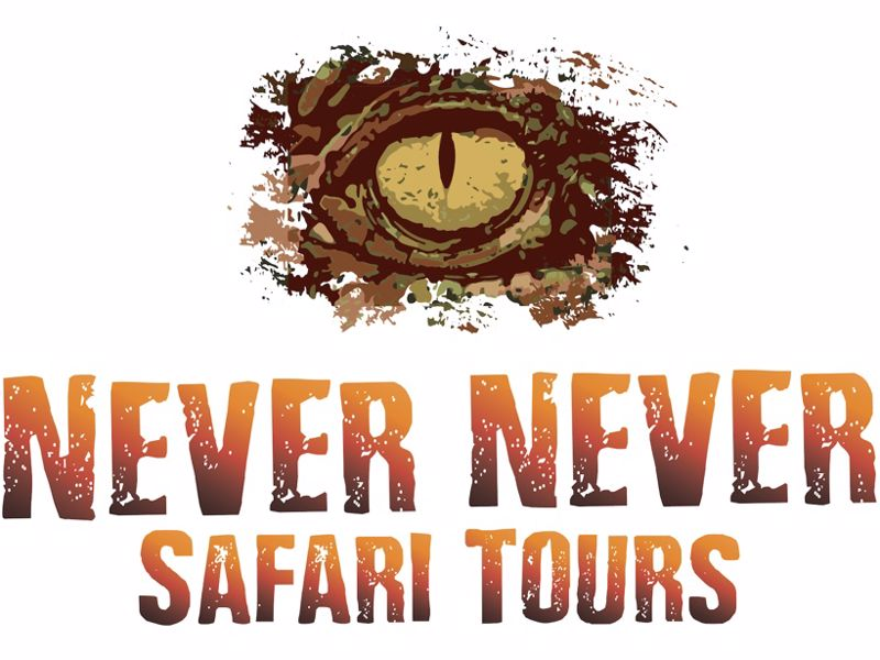 Never Never Safari Tours