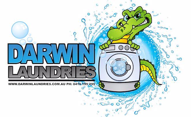 Darwin Laundries