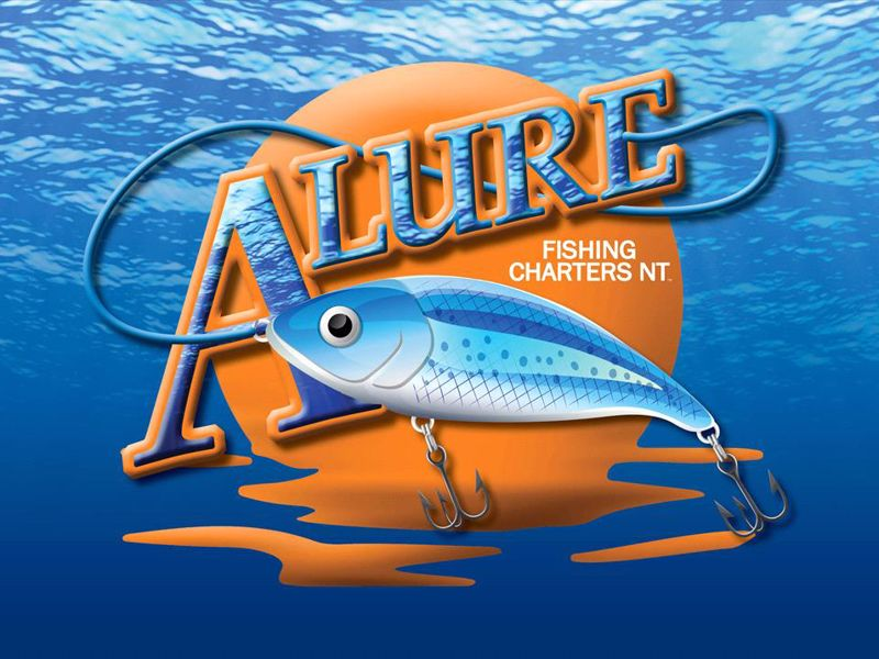 Alure Fishing Charters NT