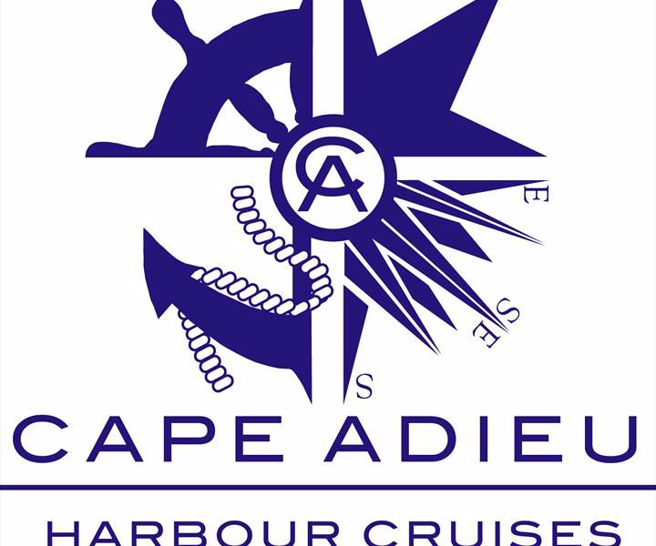 Cape Adieu Harbour Cruises