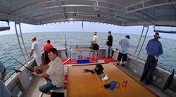 Equinox Fishing Charters