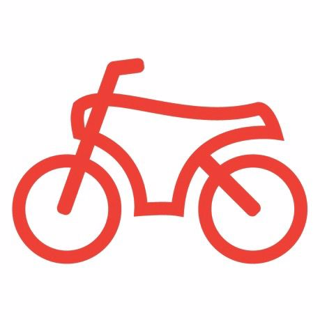 Bike You