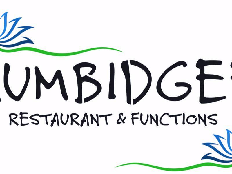Kumbidgee Restaurant