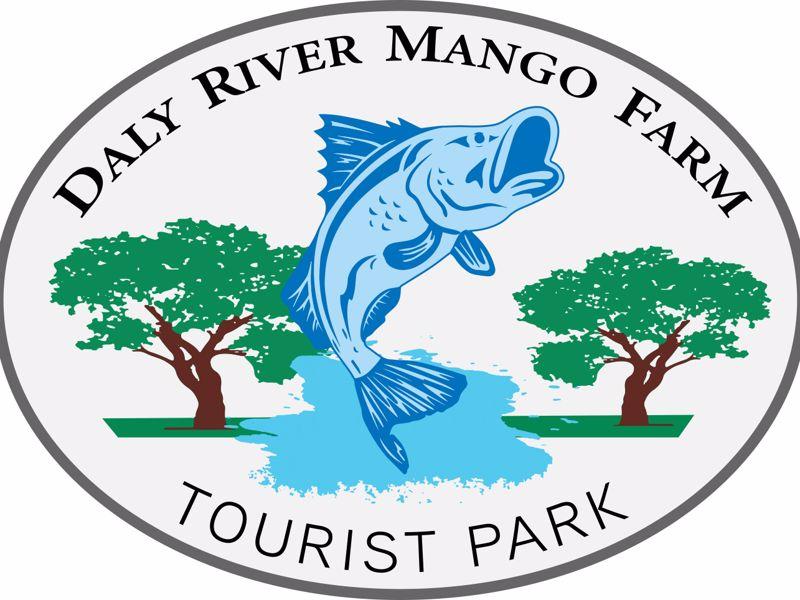 Daly River Mango Farm