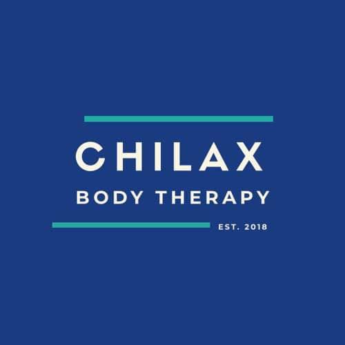 Chilax Body Therapy