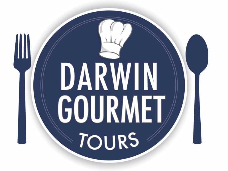 Darwin Gourmet Tours