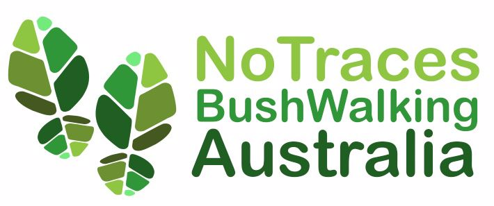 No Traces Bushwalking Australia