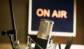 104.1 Territory FM