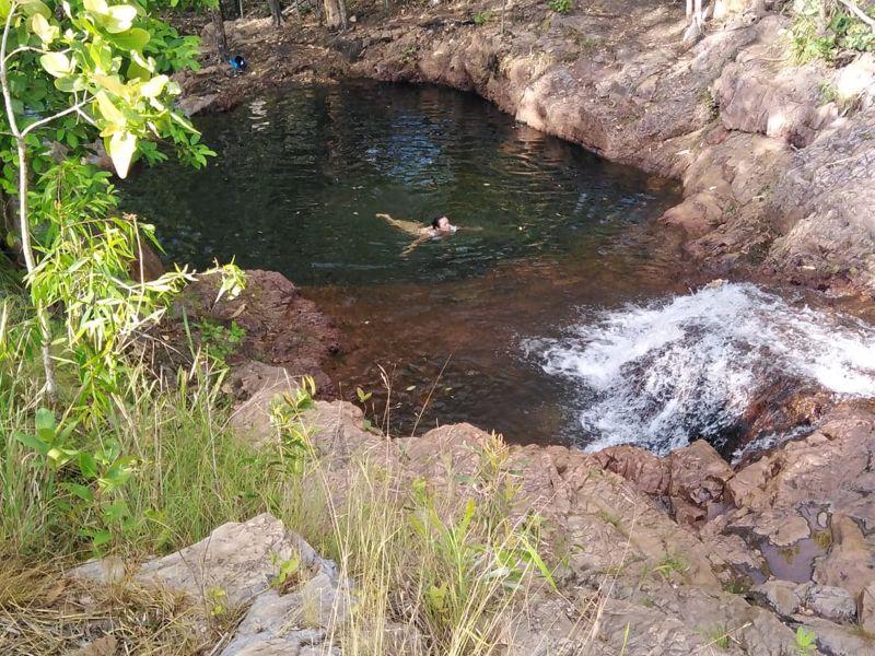 Litchfield Park Adventures