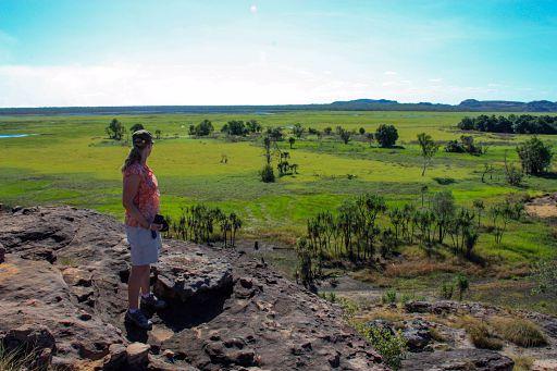 Sugarbag Safaris