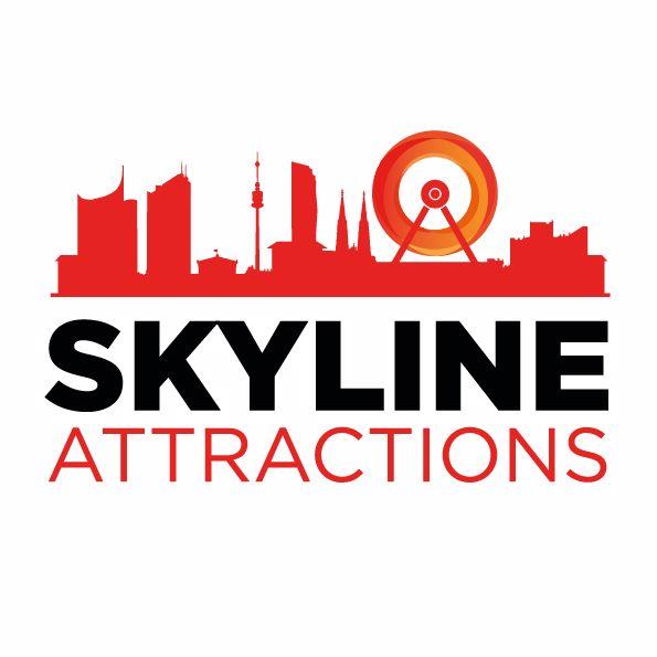 Skyline Attractions