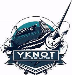 Yknot Fishing Charters