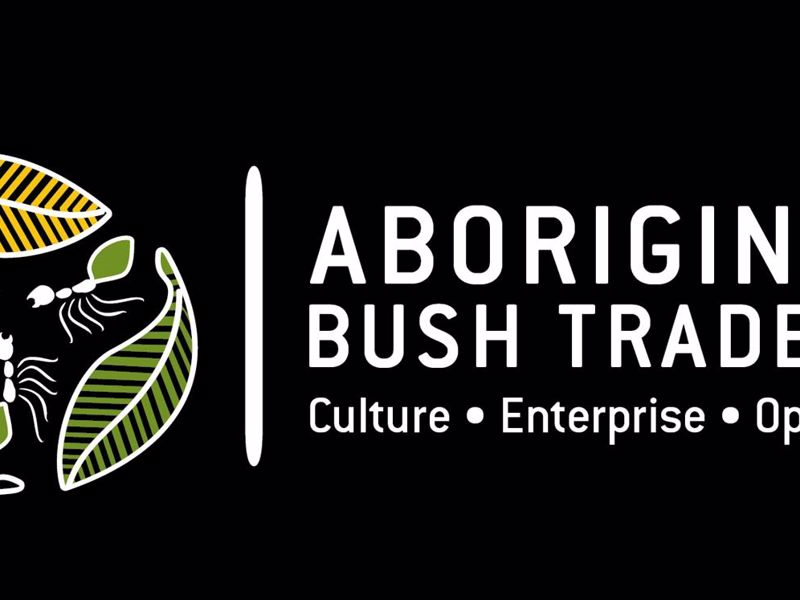 Aboriginal Bush Traders