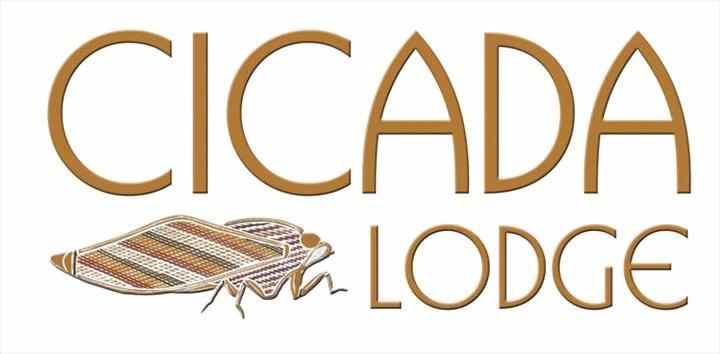 Cicada Lodge