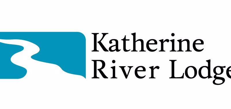 Katherine River Lodge Motel