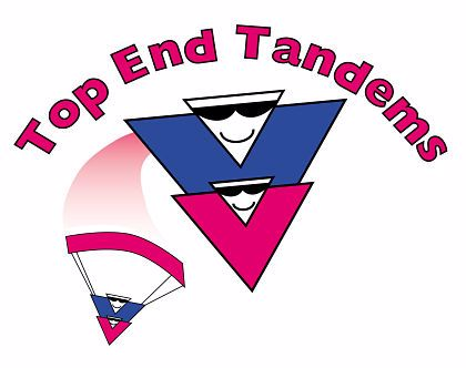 Top End Tandems