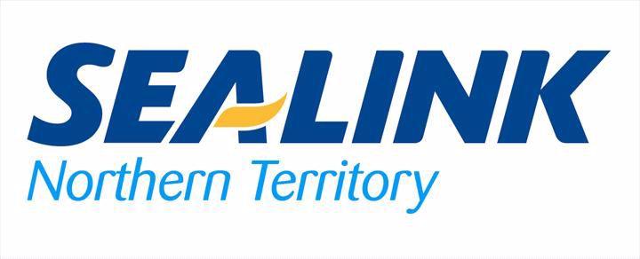Sealink NT