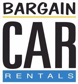 Bargain Car Rentals (Darwin)